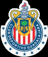 Club Deportivo Guadalajara. s a Mexican professional football club based in Guadalajara, Jalisco. Guadalajara plays in the Liga MX and is the most successful club in Mexican football, having won 11 First Division titles, 7 Campeón de Campeones, 1 InterLiga, 1 Copa Challenger, 4 Copa Oros de Occidente, and 2 Copa México. Guadalajara is one of the ten founding members of the Mexican First Division and along with longstanding rivals Club América.