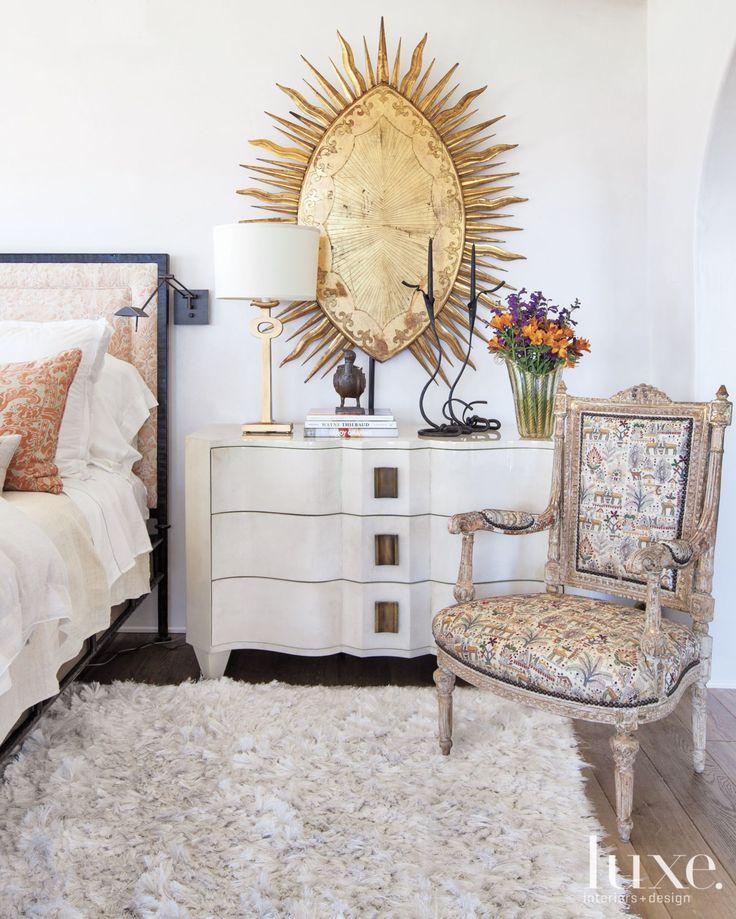 Bedroom Design New Italian Bedroom Furniture Uk Design Of Master Bedroom Bedroom Accent Wallpaper: 17 Best Ideas About Indian Fabric On Pinterest
