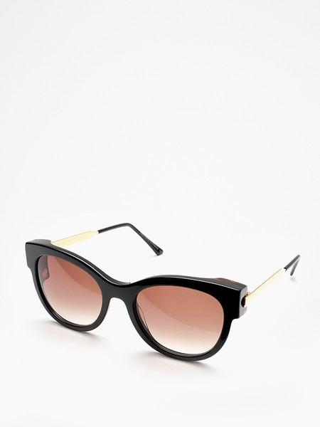 THIERRY LASRY / ANGELY / BLACK