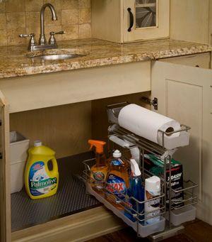 Best 20 Under Sink Storage Ideas On Pinterest Bathroom Sink Organization Bathroom Under Sink Cabinet And Bathroom Sink Storage