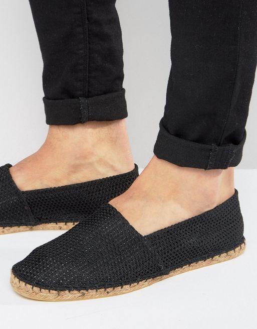 nueva estilos ca05e 03622 Pin en Zapatos náuticos