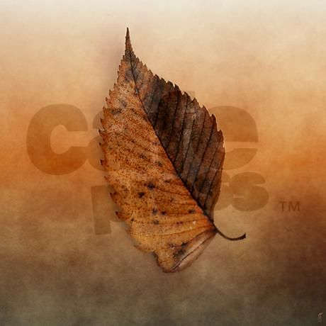 17 Best images about leaf shower curtain on Pinterest   Brown ...