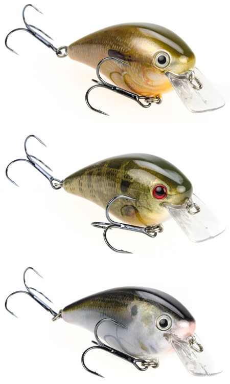 17 best ideas about bass bait on pinterest | bass fishing tips, Soft Baits