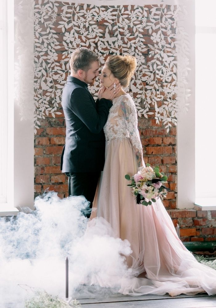 свадебный фон, свадебная арка, фотозона