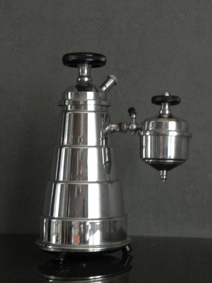 375 best images about coffee maker espresso maker on. Black Bedroom Furniture Sets. Home Design Ideas