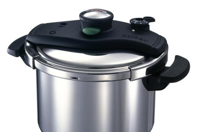 Electric Pressure Cooker For Canning ~ Best electric pressure canner ideas on pinterest
