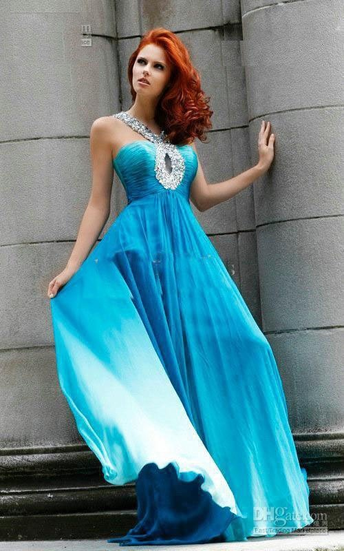 Colorful Prom Dress Shops In Portsmouth Pattern - Wedding Dresses ...