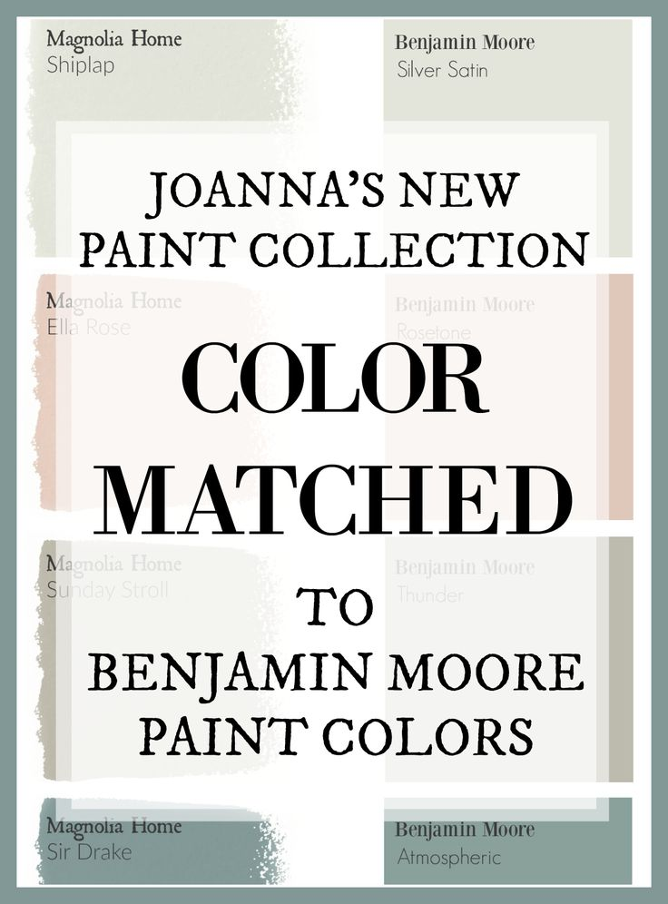 1000 Ideas About Benjamin Moore Pashmina On Pinterest Benjamin Moore Sherwin William And