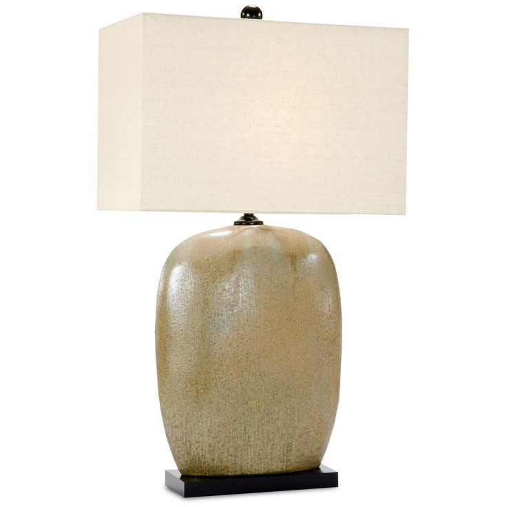 Currey & Company Alea Table Lamp CC-6839