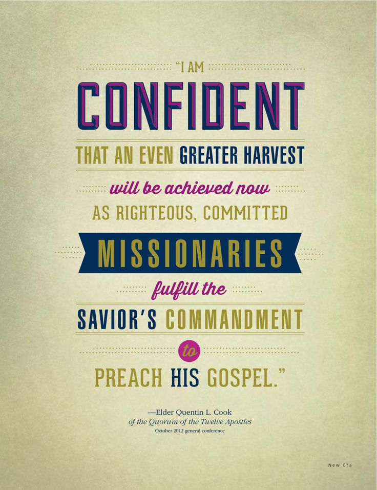 54 best images about inspiring quotes on missionary work