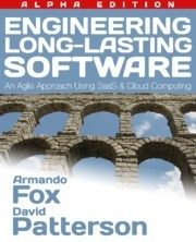 Engineering Long-Lasting Software