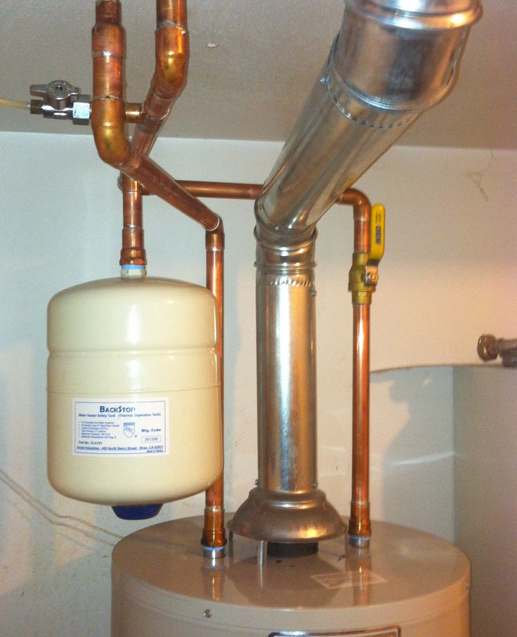 Pin By Kc Plumber Pro On Water Heaters In 2019 Home