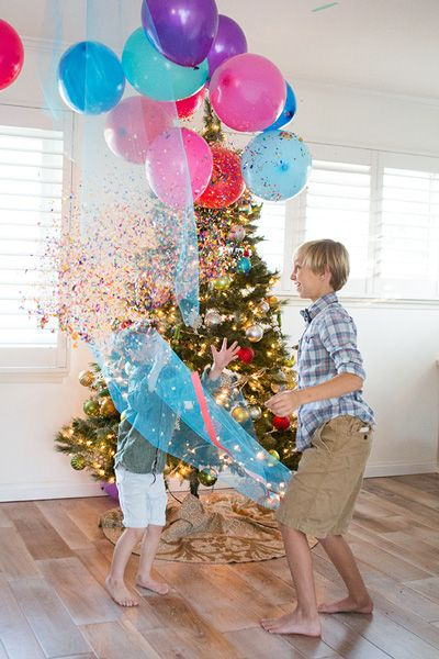 79 Best Holiday New Years Eve Images On Pinterest New