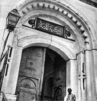 التكية المصرية فى مكة المكرمة http://www.nourislamna.com/vb/t52726.html