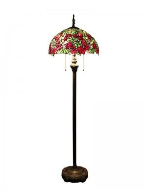 1000 Images About Tiffany Lamps On Pinterest Leaded