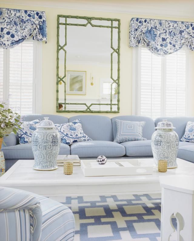 blue colors for living room discover your favorite decorating style 22505