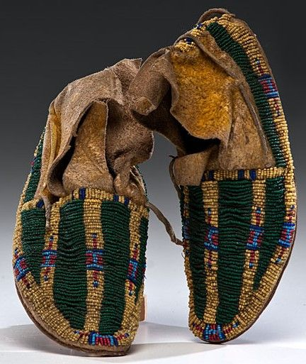 1000 images about native american crafts on pinterest for Cheyenne tribe arts and crafts