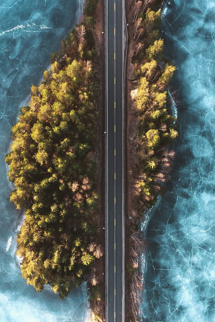 Best Photography Drone Images On Pinterest Bays Instagram - Incredible drone footage captures hong kong