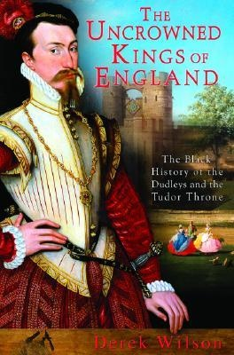 593 Best All Things Tudor Images On Pinterest Book Lists
