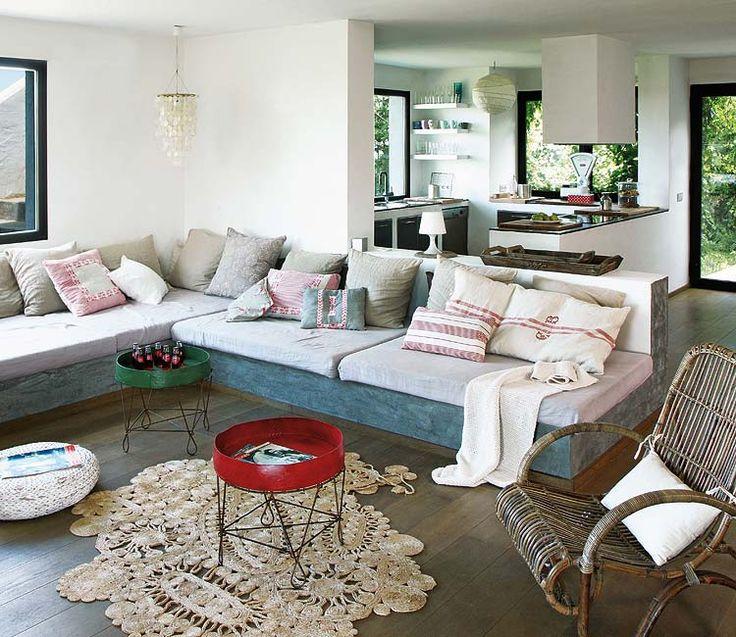 e02484686d112131620ac4d8ee867f1e deep sofa living room