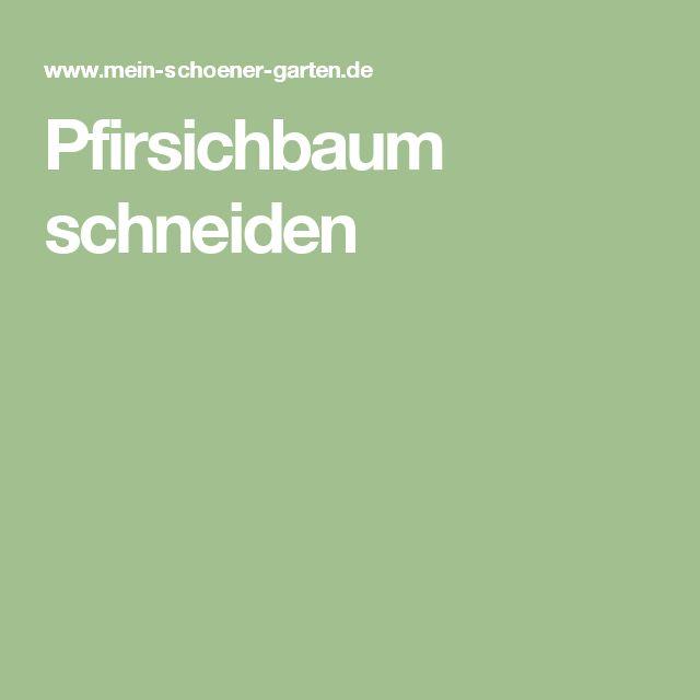 25 best ideas about pfirsichbaum on pinterest errinnerungs baum vincent van gogh and. Black Bedroom Furniture Sets. Home Design Ideas