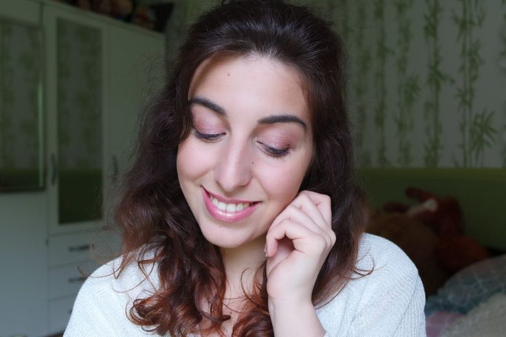 MAQUILLAGE LILY LOLO