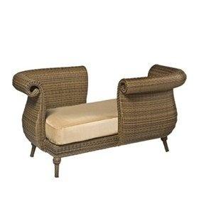 Tete a tete sofa couch chair home deco pinterest - Tete a tete sofa ...