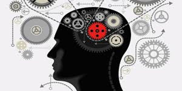why thoughts are so powerful http://www.maria-johnsen.com/Law-of-Thought/