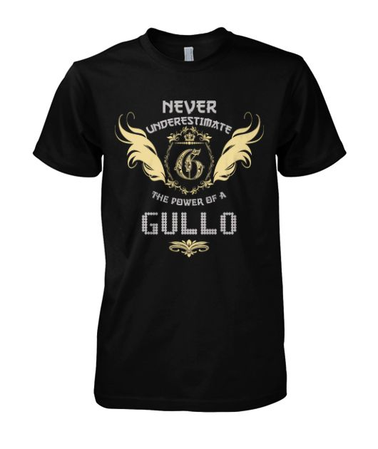 Multiple colors, sizes & styles available!!! Buy 2 or more and Save Money!!! ORDER HERE NOW >>> https://sites.google.com/site/yourowntshirts/gullo-tee