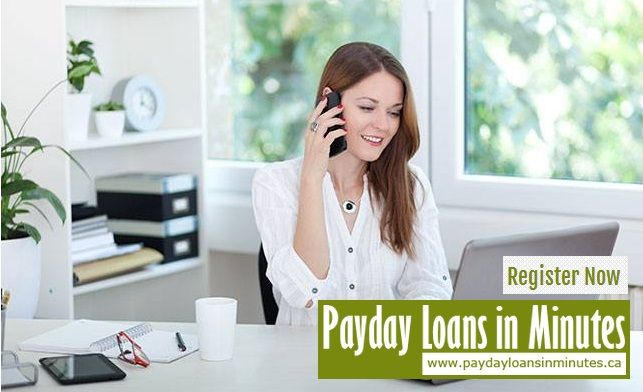 Installment Loans – Quick And Small Monetary Aid With Extended Repayment Option!   - https://paydayloansinminutesca.blogspot.com/2017/11/installment-loans-quick-and-small.html