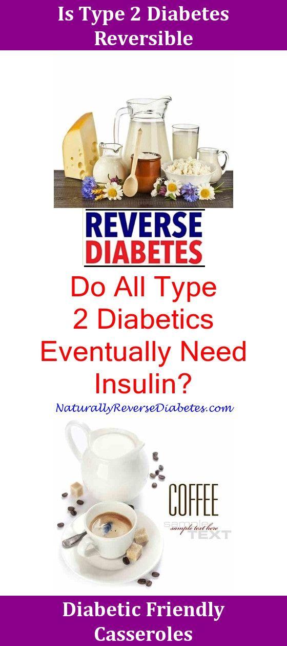 Type 5 diabetes best dinner for diabeticstype 1 vs type 2 diabetes symptoms of diabetic person forumfinder Images