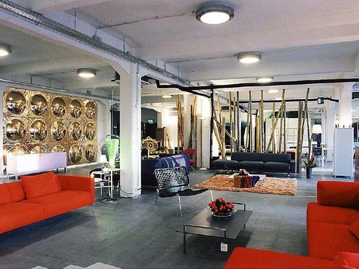 88 best frankfurt design guide images on pinterest. Black Bedroom Furniture Sets. Home Design Ideas