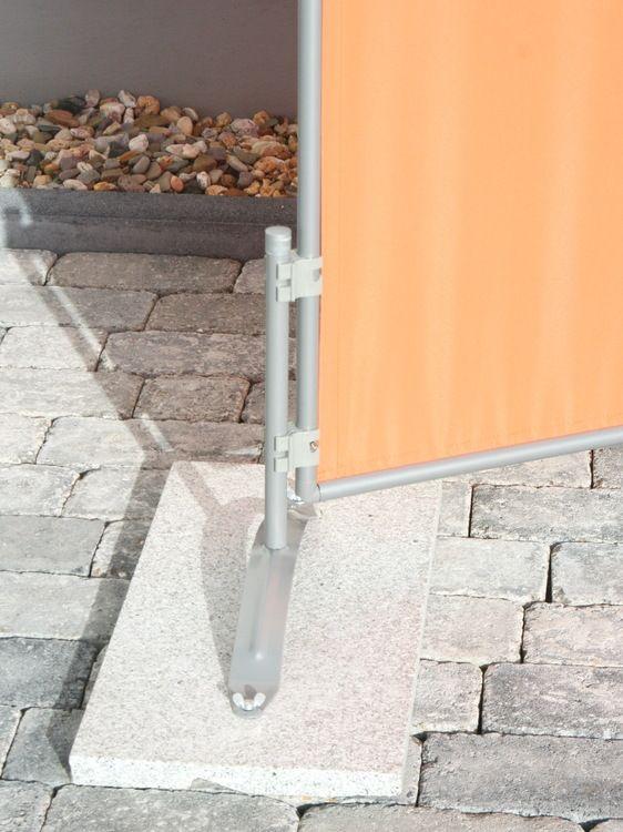 Best Mobile Sichtschutz Paravents stabile Stellw nde f r Sportevents auch als Windschutz TerraceOthersGarden