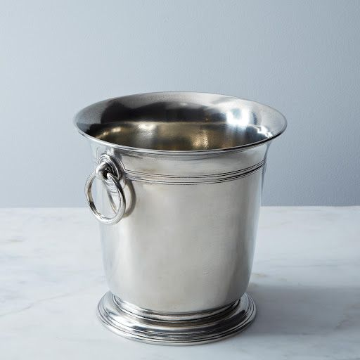 Wine Bucket on Provisions by Food52