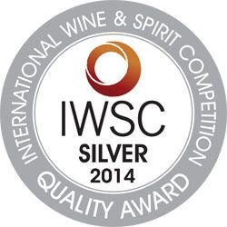 Congratulations to Beefsteak Club Malbec for being awarded an IWSC Silver Award! #wine