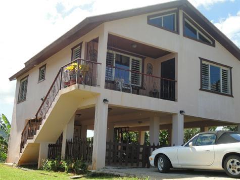 las marias puerto rico   in Bo. Anones, Las Marias, Puerto Rico $500 monthly - puerto rico ...