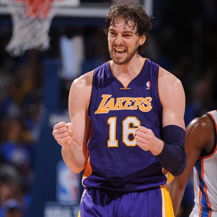 Lakers World16: 17 Best Images About The Black Swan