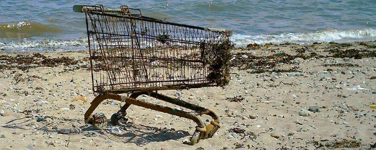 shopping cart - Google Search