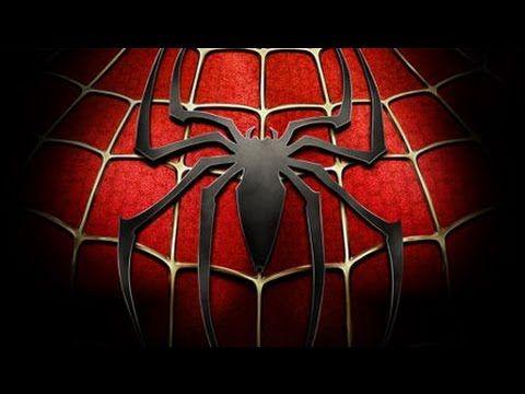 Como fazer a fantasia do Homem Aranha Parte 2