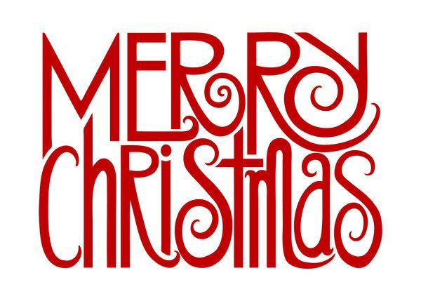 Merry Christmas FontIdeas, Christmas Time, Christmas Signs, White Christmas, Christmas Fonts, Merry Christmas Font, Christmas Quotes, Happy Holiday, New Years