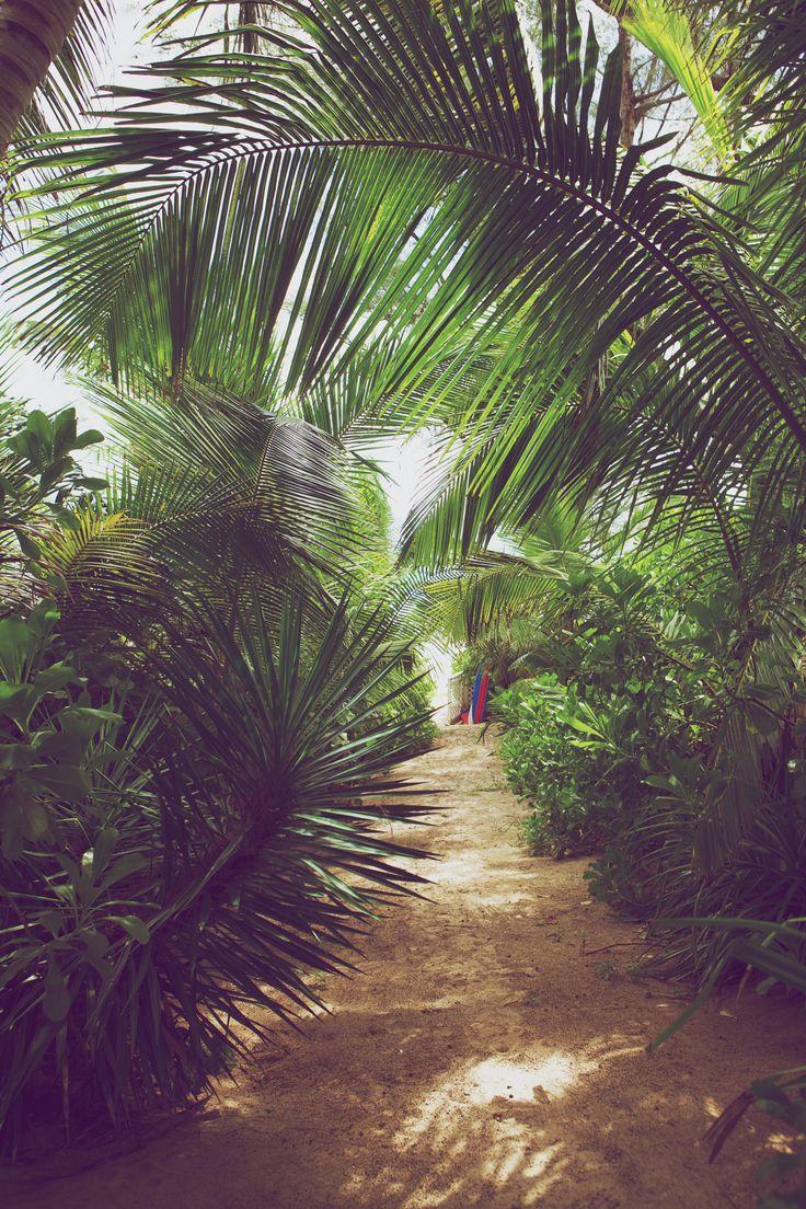 destination nowhere // #wanderlust