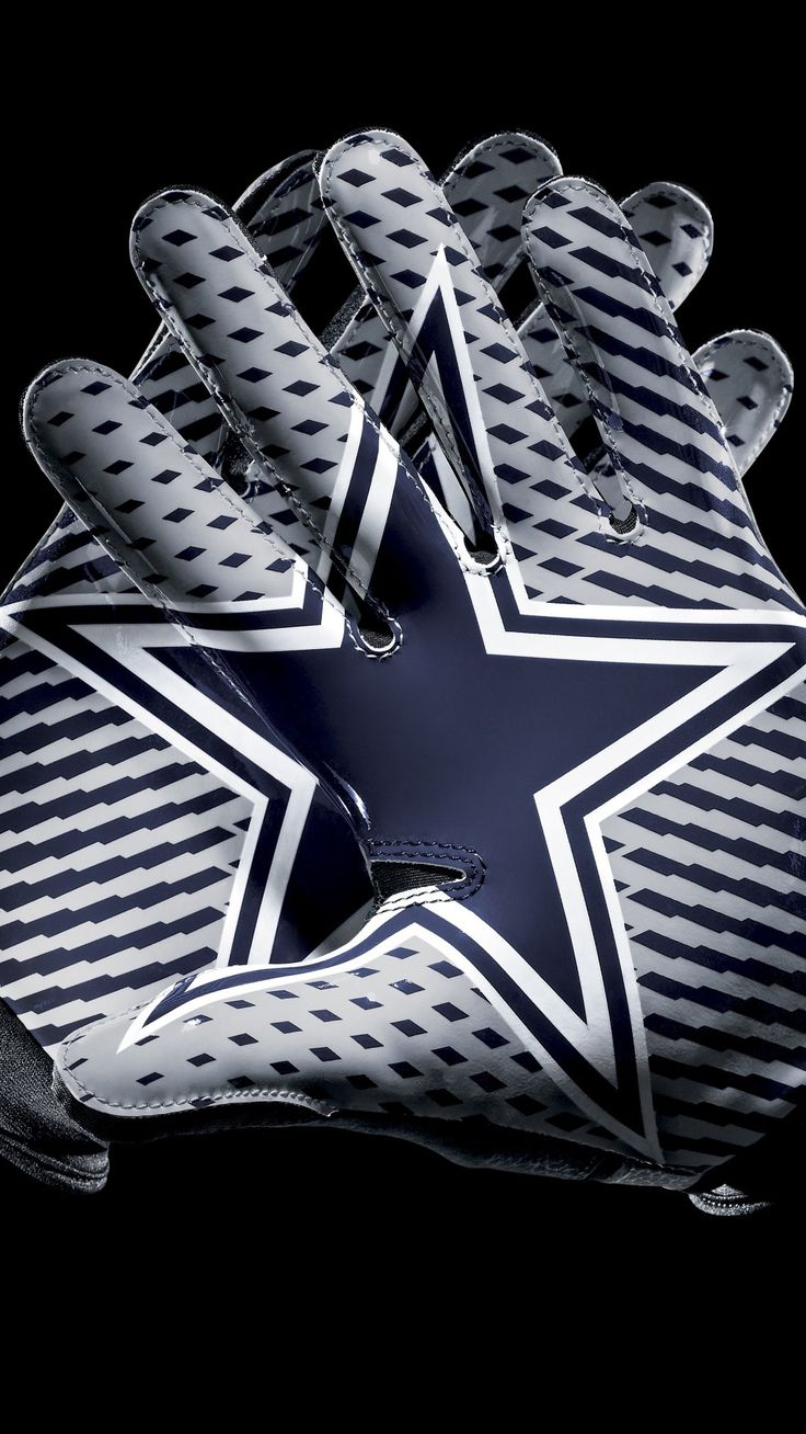 hd dallas cowboys iphone wallpaper