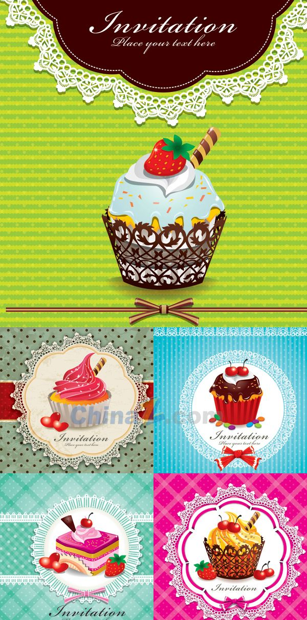 Concept Vector Free Download Pictures cakepins.com