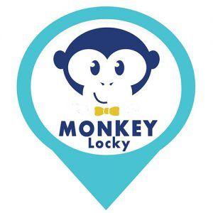 Monkey Locky