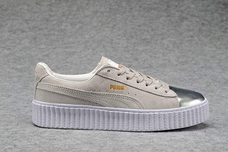 Puma By Rihanma Creepers Homme,puma vetement homme,puma ducati pas cher - http://www.chasport.com/Puma-By-Rihanma-Creepers-Homme,puma-vetement-homme,puma-ducati-pas-cher-31611.html