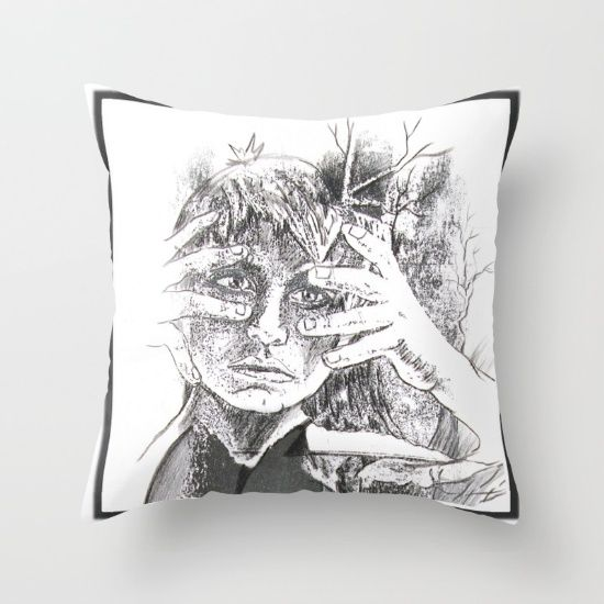 https://society6.com/product/see-life-ipg_pillow#25=193&18=126