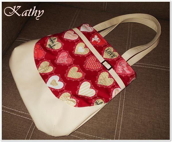 Kabelka Bag  Eileen :: Kathy