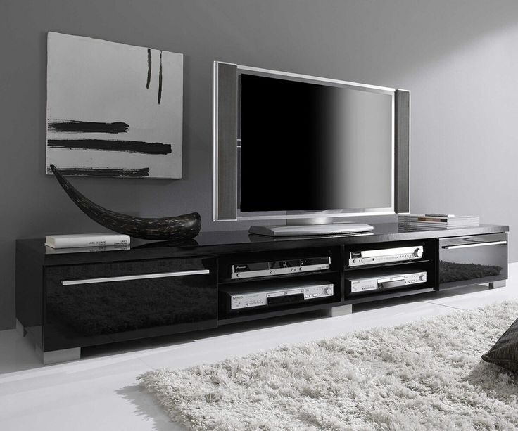 best 20 modern tv room ideas on pinterest no signup required tv walls tv units and tv panel. Black Bedroom Furniture Sets. Home Design Ideas
