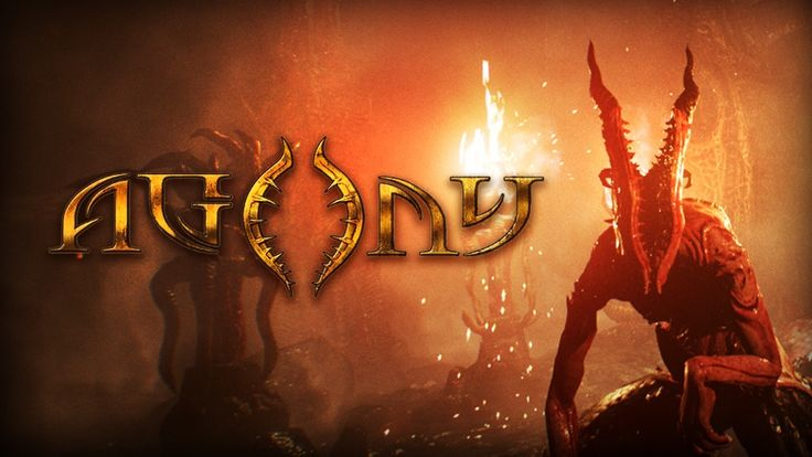 Un+nuovo+disturbante+trailer+per+Agony,+l'horror+dagli+sviluppatori+di+The+Division