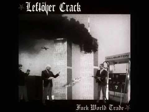 Leftover crack fuck world trade images 42